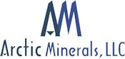 Arctic Minerals, LLC Logo